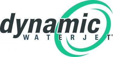 Dynamic_Waterjet_Logo.jpg